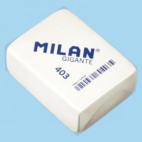 GOMA MILAN GIGANTE 403