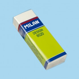 GOMA MILAN DESIGN 6020