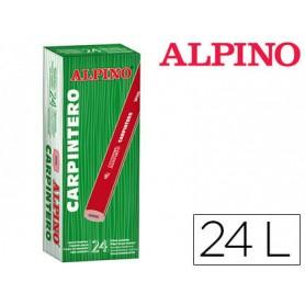 ALPINO CARPINTERO