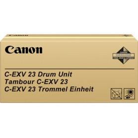 TAMBOR  CANON CEXV23 ORIGINAL