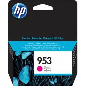 CARTUCHO DE TINTA HP 953 MAGENTA