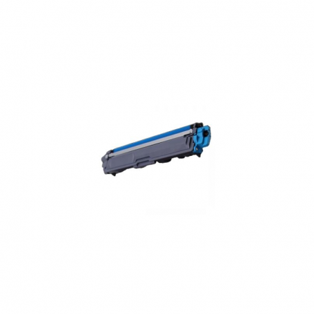 TONER BROTHER 3550  CYAN  TN247 COMPATIBLE