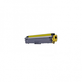 TONER TN247 AMARILLO COMPATIBLE CON BROTHER