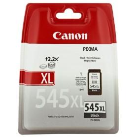 CARTUCHO TINTA CANON PG545XL NEGRO