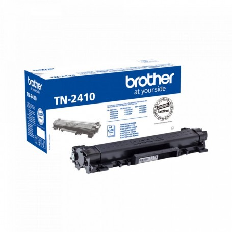 TONER BROTHER TN2410