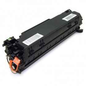TONER CF244A COMPATIBLE CON HP LASERJET PRO M15 W BLACK