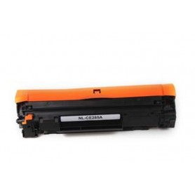 TONER COMPATIBLE HP CE285A  LASERJET P1102 1,6K