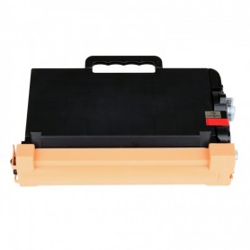 TONER BROTHER TN3480 BLACK COMPATIBLE