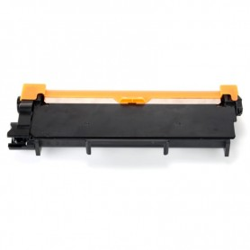 TONER COMPATIBLE CON BROTHER TN2320