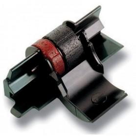 RODILLO IR40T BLACK/RED COMPATIBLE