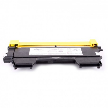 TONER LASER BROTHER TN2220 2,6K. NEGRO