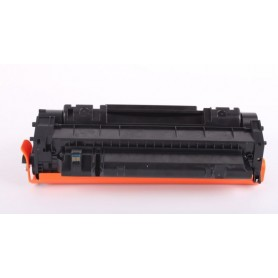 TONER COMPATIBLE CON HP LASERJET  PRO 400 BLACK