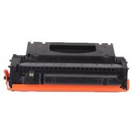 TONER LASER  CF280X -CE505X COMPATIBLE CON HP