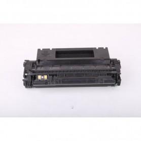 TONER HP Q5949X LASERJET 1320