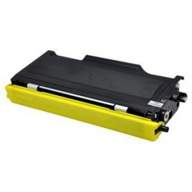 TONER COMPATIBLE BROTHER TN2005/TN2000/TN350