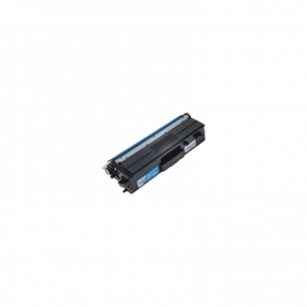 TONER LASER TN423/426 CYAN COMPATIBLE CON BROTHER