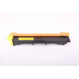 TONER LASER TN245 AMARILLO COMPATIBLE BROTHER
