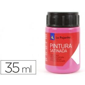 PINTURA LA PAJARITA MAGENTA 35ML.