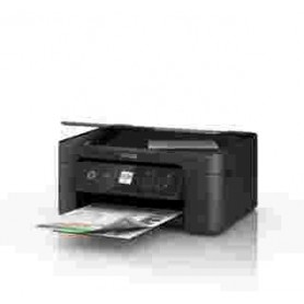 EQUIPO MULTIFUNCIONAL EPSON EXPRESSION HOME XP-3100
