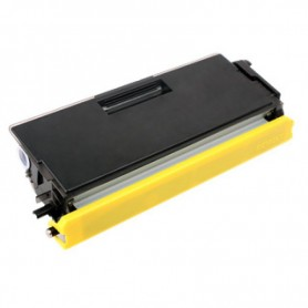 TONER LASER TN3170 COMPATIBLE CON BROTHER