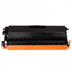 TONER LASER TN325 CYAN COMPATIBLE CON BROTHER