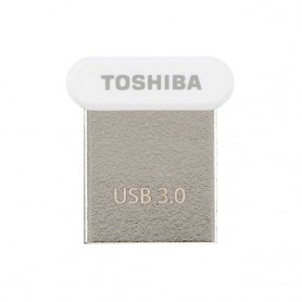 MEMORIA USB 3.0 64GB PENDRIVE MINI TOSHIBA TOWADADO